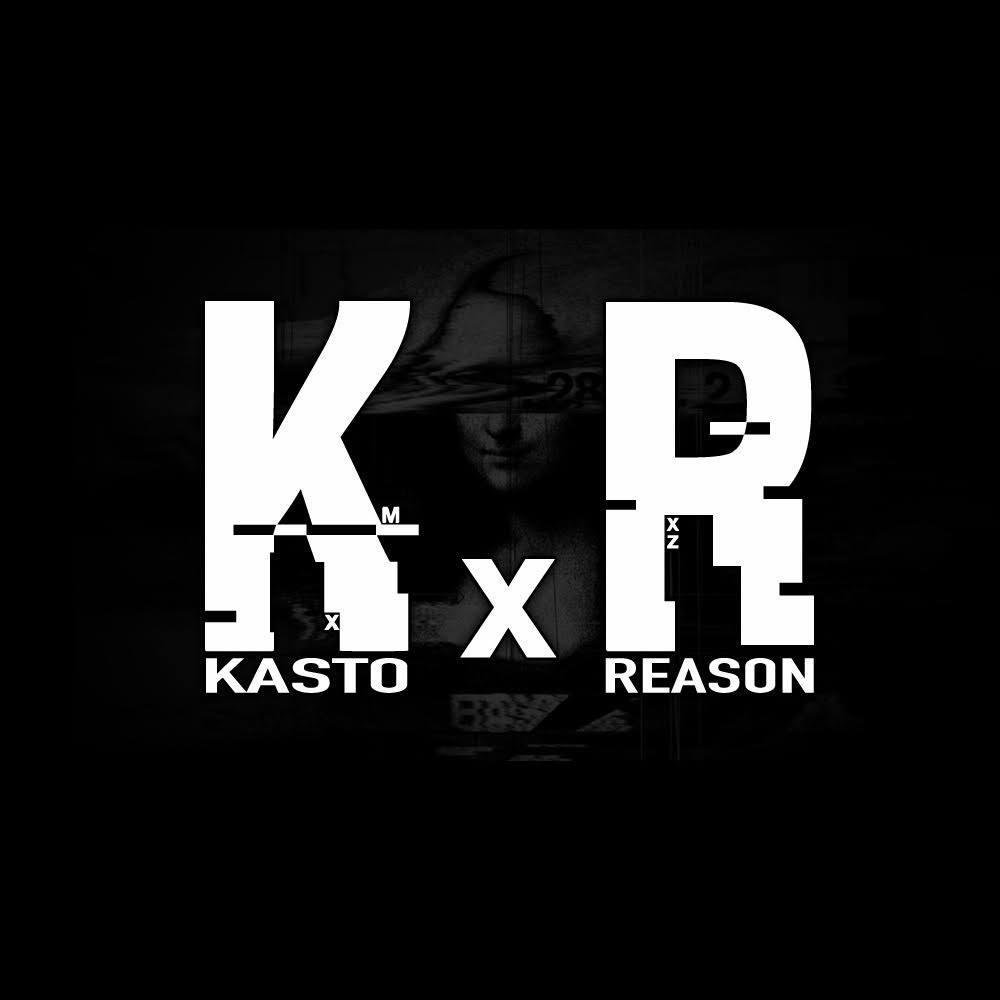 KXR (U.S.)