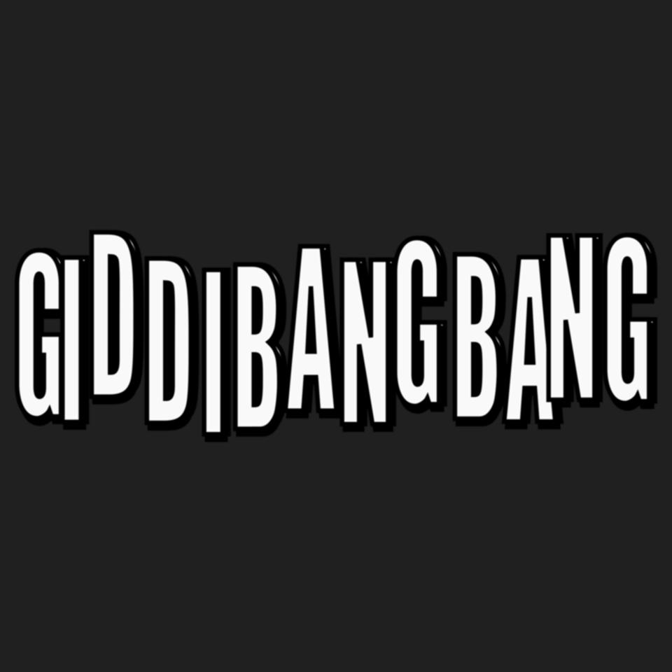 GiddiBangBang (Germany)