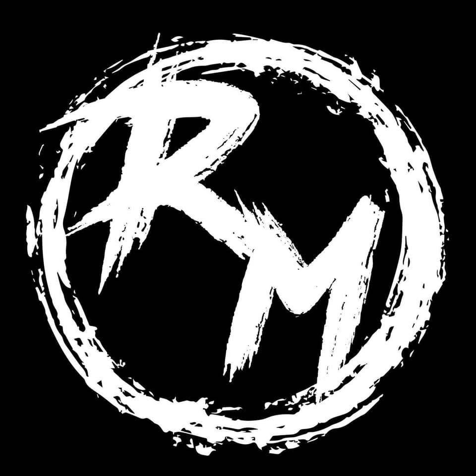 Renegade Masters (U.S.)