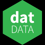 Singularity application container provided by dat Data and Code for Science