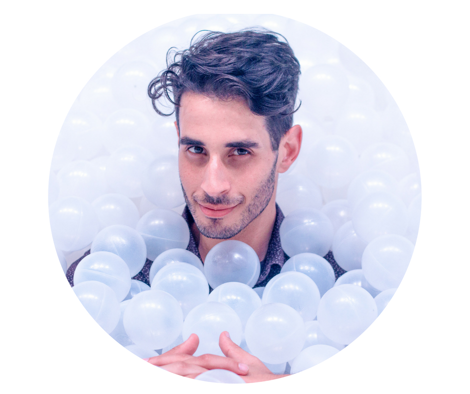 Paul Smith Co-Artistic Director   Blush Opera productions c omposer & librettist: Fancy Me Dead 2015 (New Music Network) ;  co-ordinator: The Muffin Fiend 2016 (development; The Q JSPAC);  composer : Chop Chef: The Opera (development; Omega Ensemble; JSPAC)