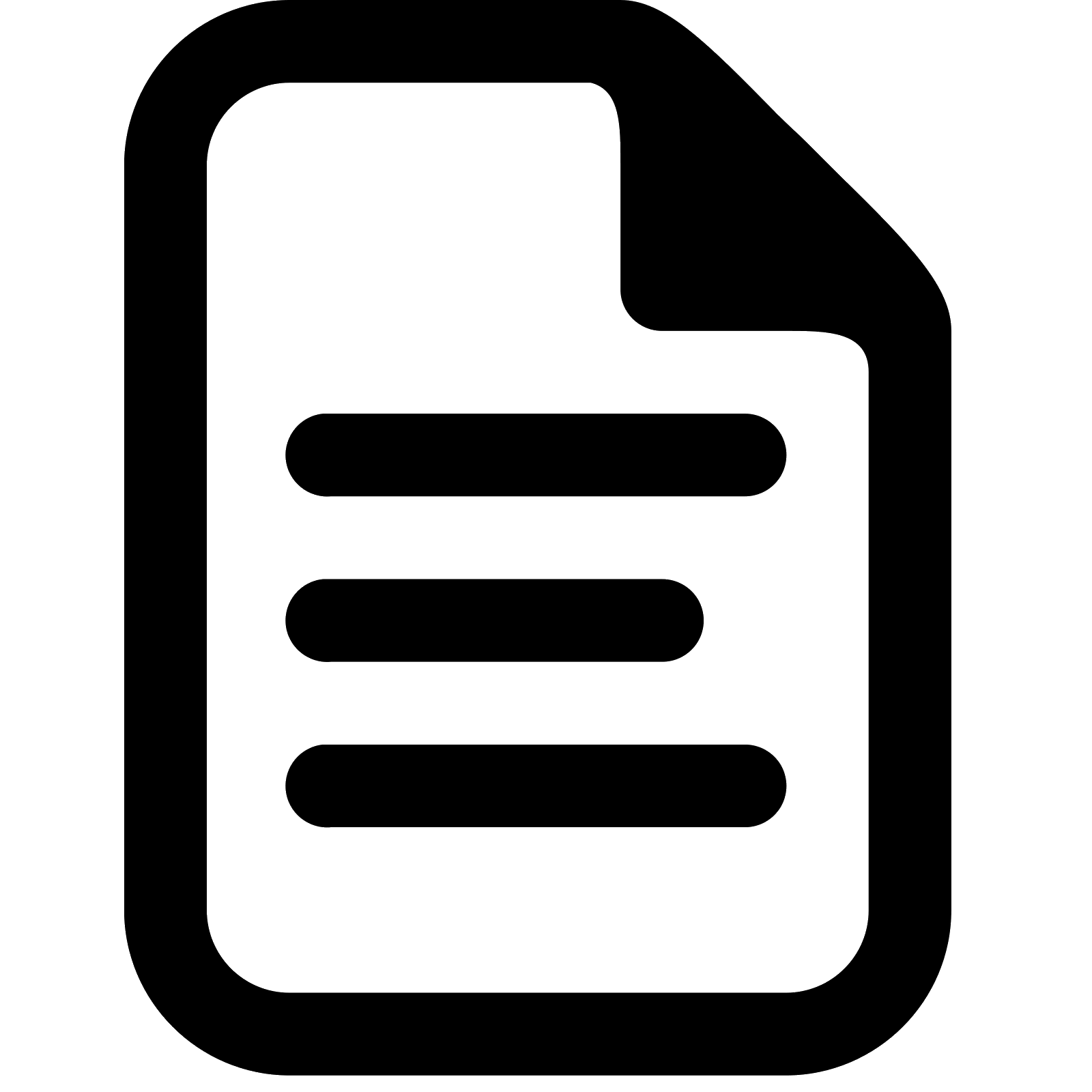 Spidermaiden-script.pdf