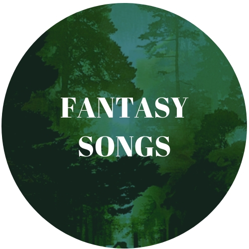 Fantasy Songs  is a song cycle drawing on classic figures on mythology, lore and fantasy literature. Each song depicts a short narrative of a different character. It is designed for 2-6 voices.
