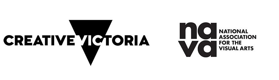 logos_BT.jpg