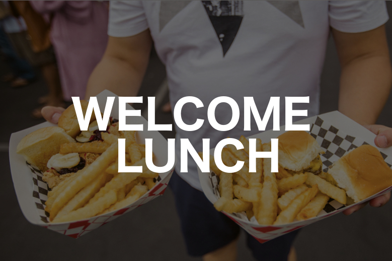 Grace city welcome lunch.jpg