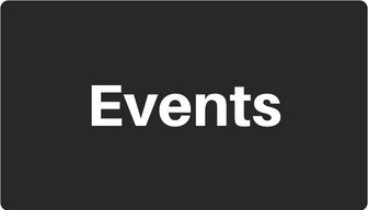Grace City Church Irvine Event Sign up
