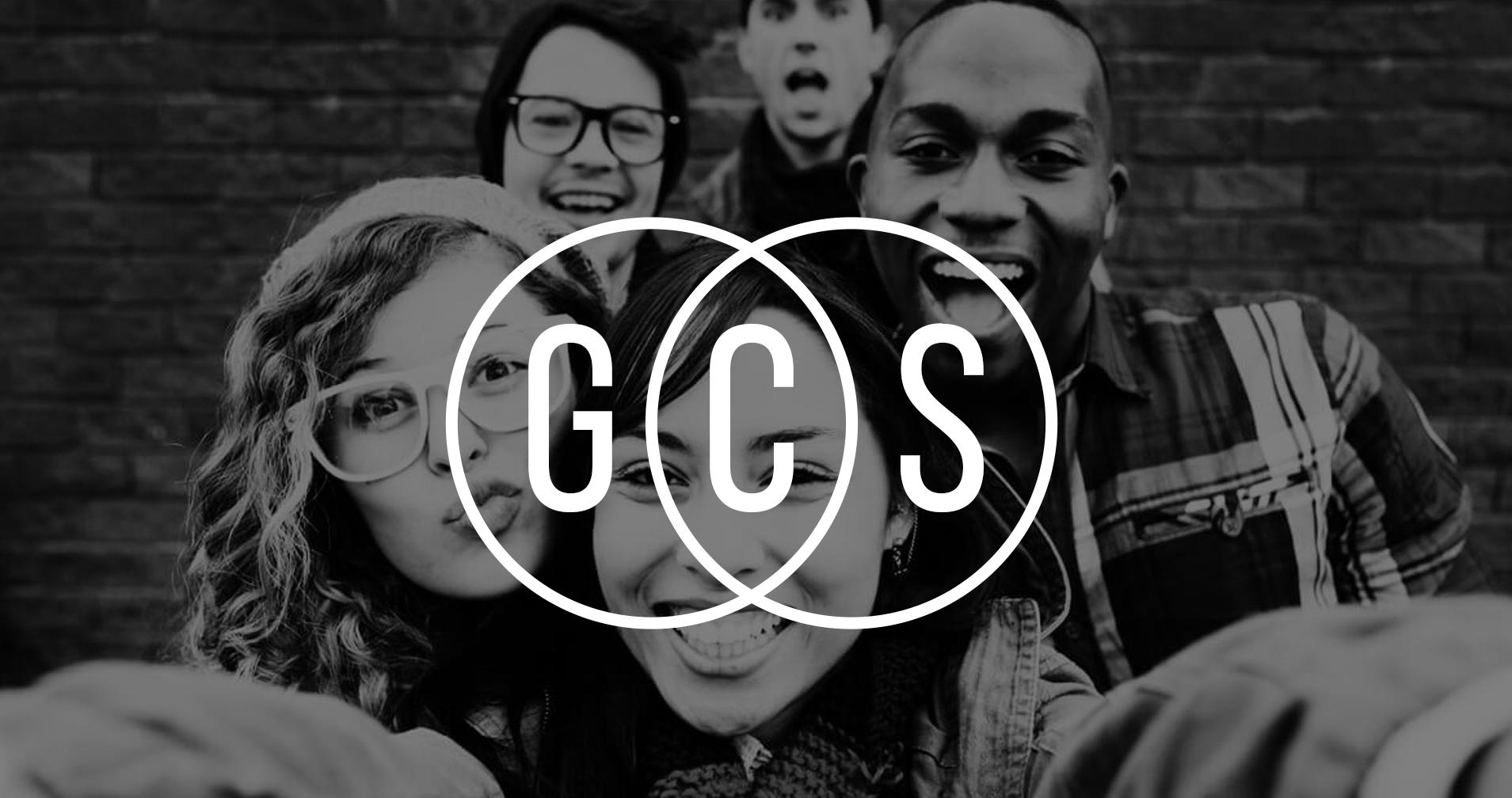 Grace City Student Ministry