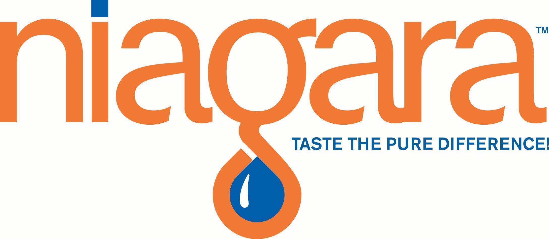 niagara water logo.jpg