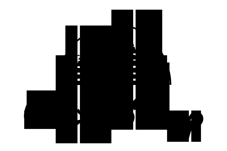 Walt Disney logo.png