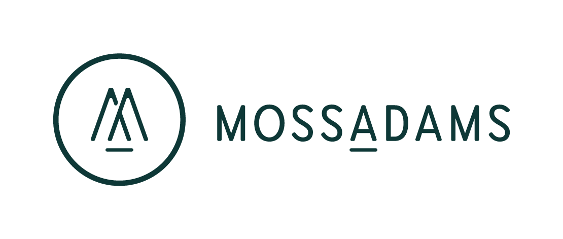 Mossadams logo.png