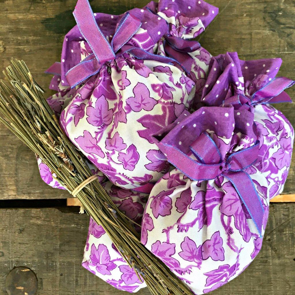 Lavender_Hills_Sachet_1_1024x1024.jpg