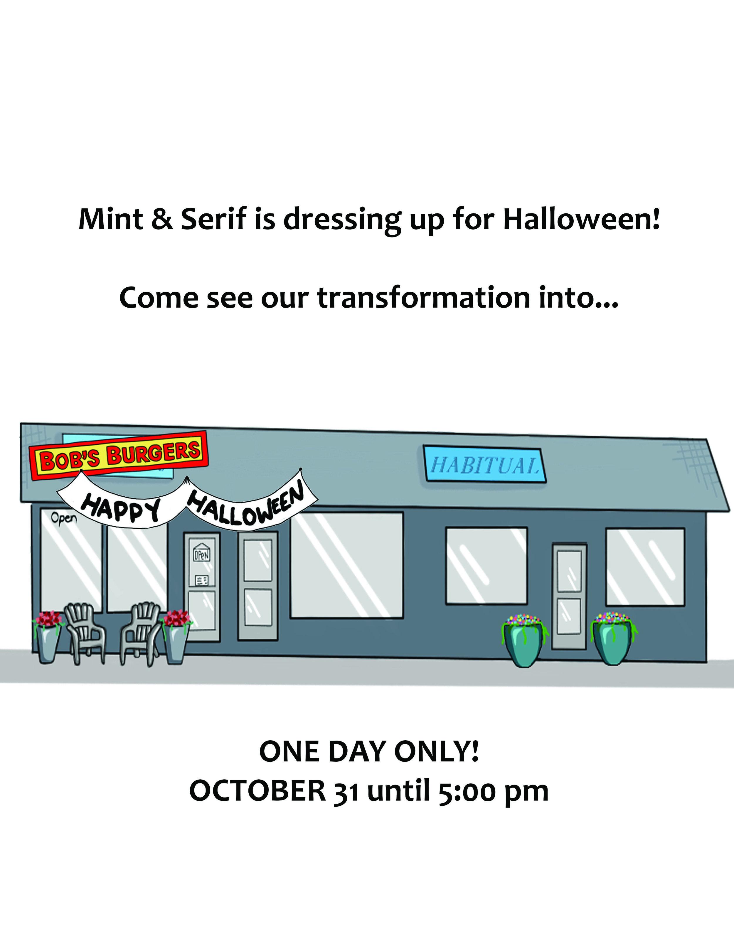Poster for Halloween 2.jpg