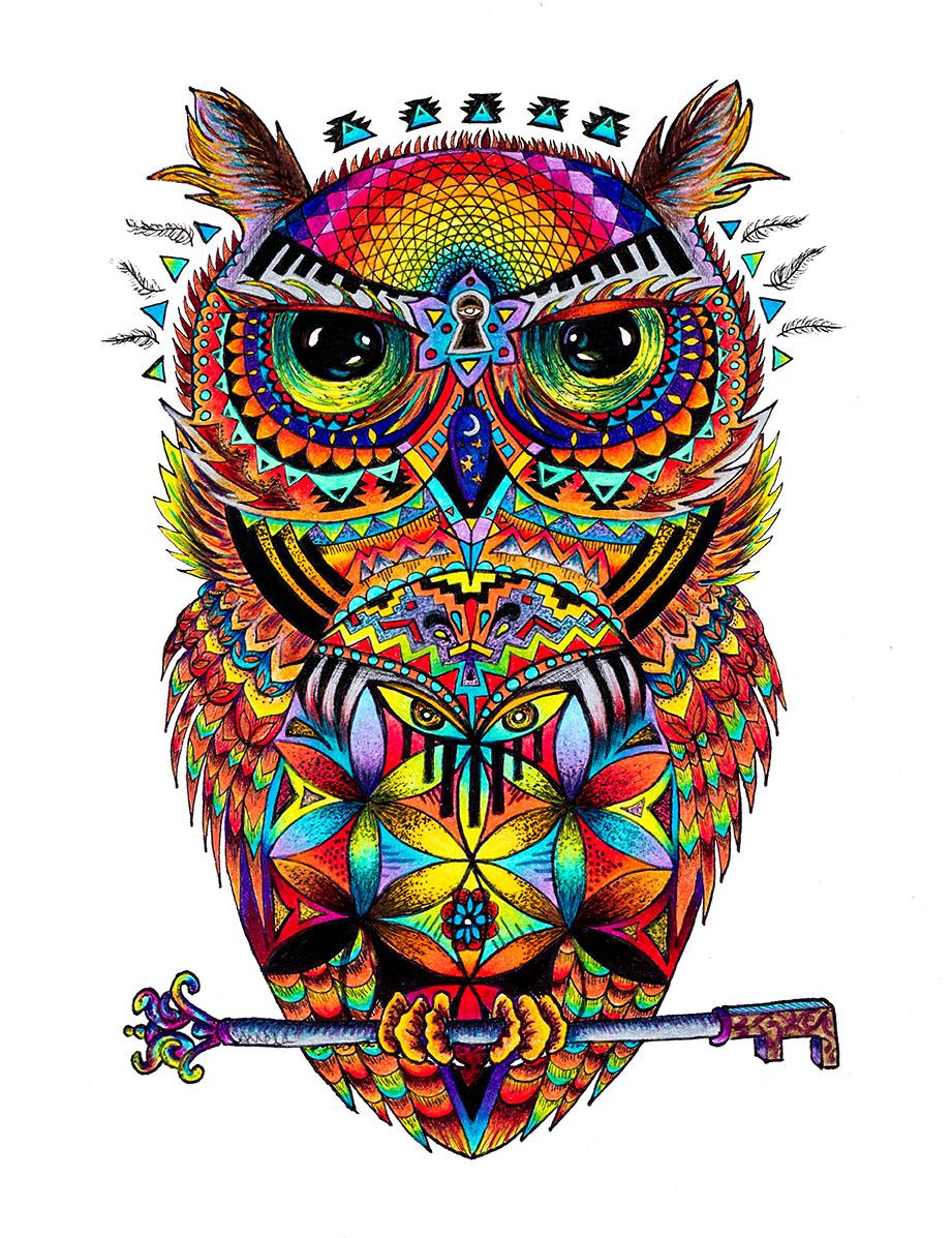 1467078970_amandavela-art-owl-1197px.jpg