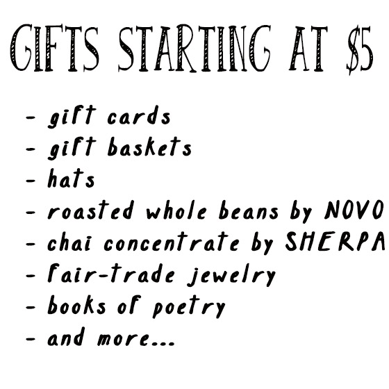 Gifts starting at 5 bold CA.jpg