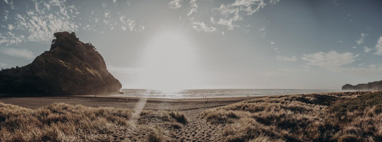 himmelblau-babybauchshooting-piha-beach-neuseeland-_0268.jpg