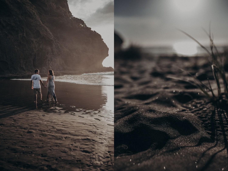himmelblau-babybauchshooting-piha-beach-neuseeland-_0389.jpg