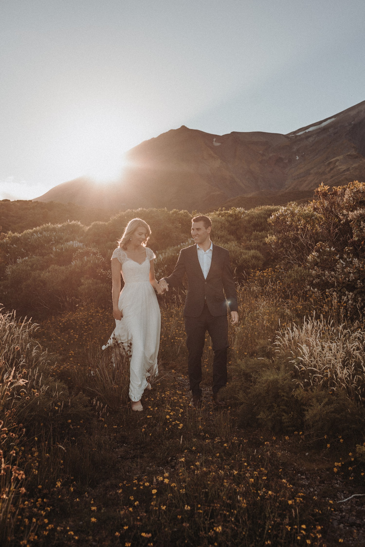 destinationwedding-elopement-byhimmelblau  (4).jpg