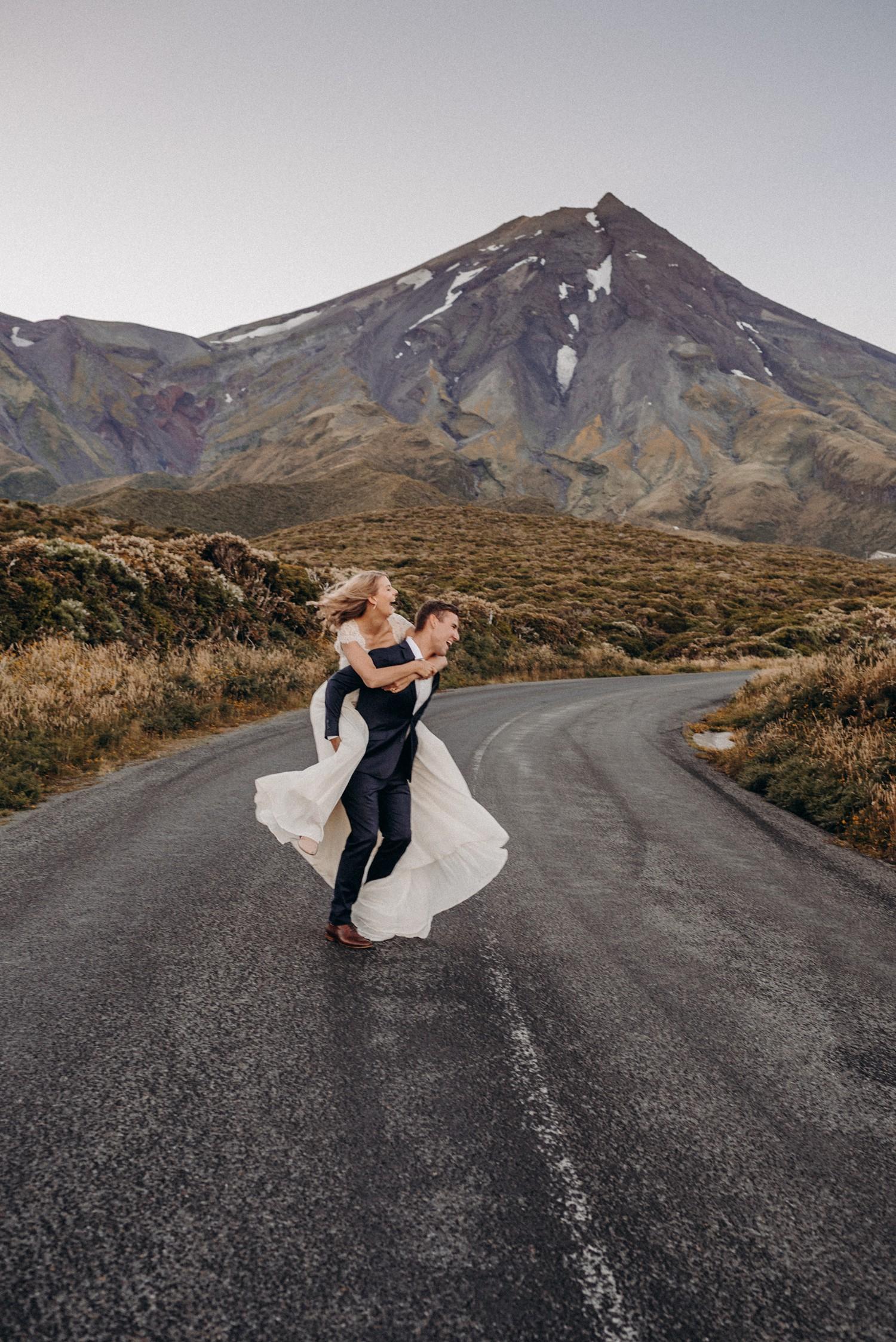 destinationwedding-elopement-by-himmelblau  (31).jpg