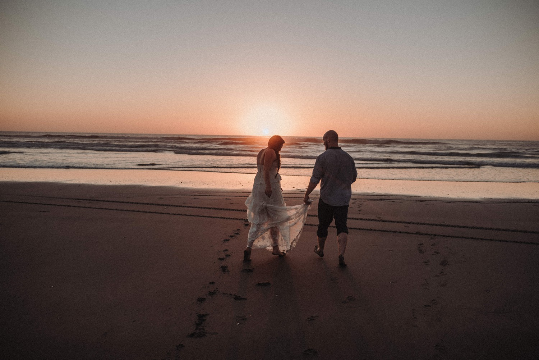 destination-wedding-elopement-by-himmelblau (5).jpg