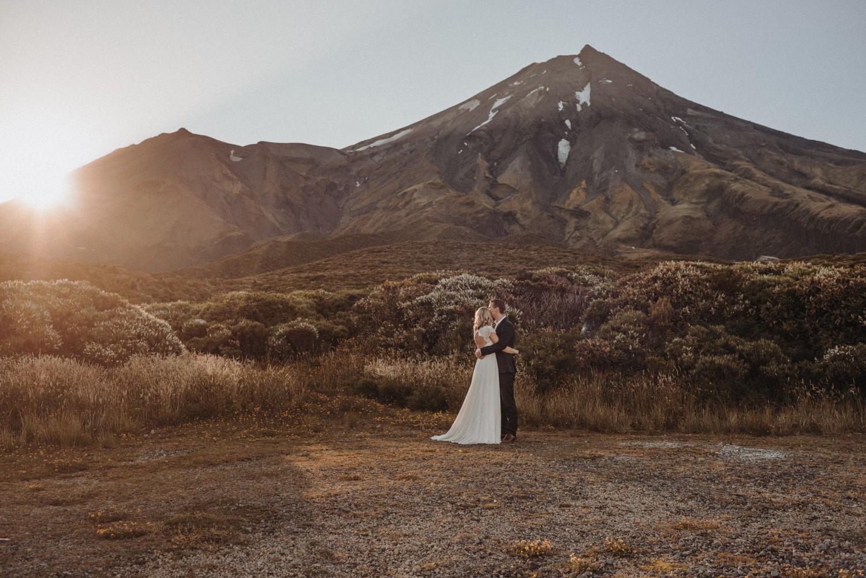 destination-wedding-elopement-by-himmelblau-11.jpg