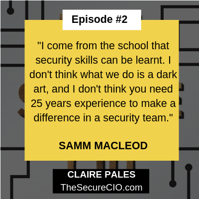 Samm MacLeod Quote.png