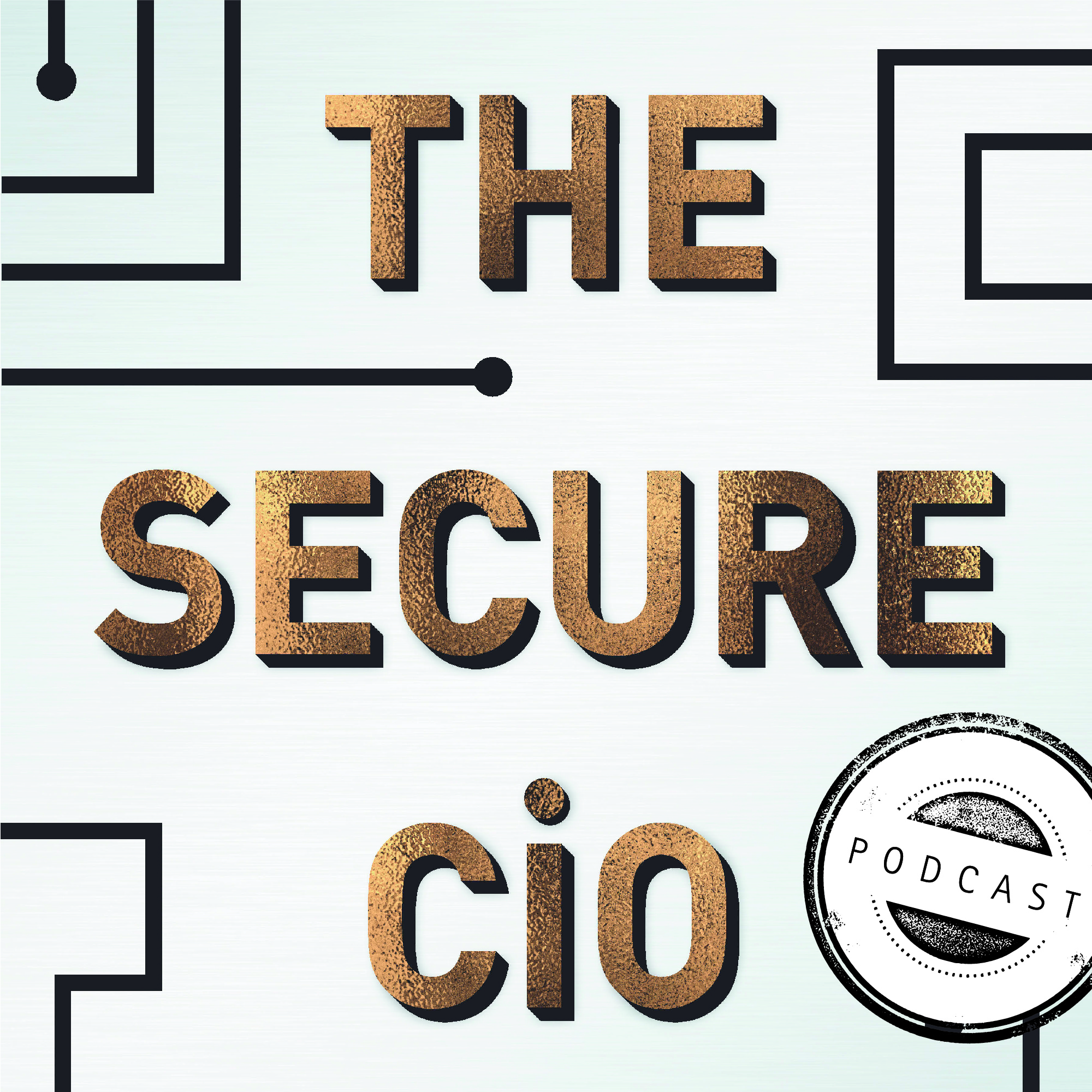 Join me, Claire Pales, as I chat with some of the cybersecurity industry's greatest minds. Taking a page from my book 'The Secure CIO', the podcast features conversations about leadership, diversity, sourcing of great cyber security talent and opinions on the skills crisis.