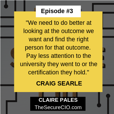 Craig Searle Quote.png