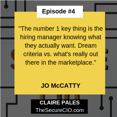Jo McCatty Quote.png