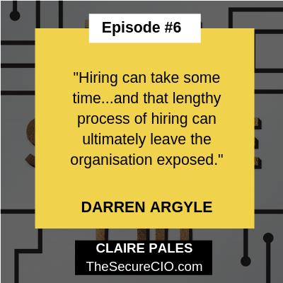 Darren Argyle Quote(4).png
