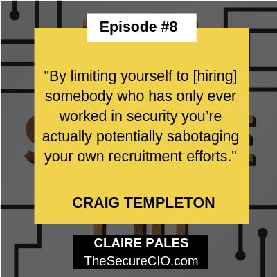 Craig Templeton Quote.png