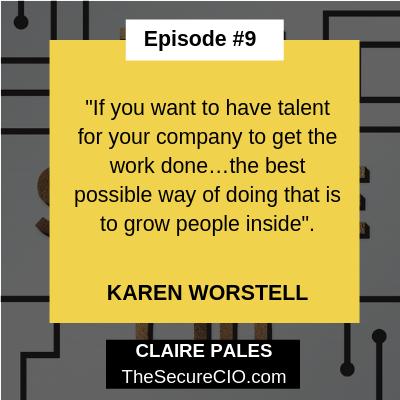 Karen Worstell Quote.png