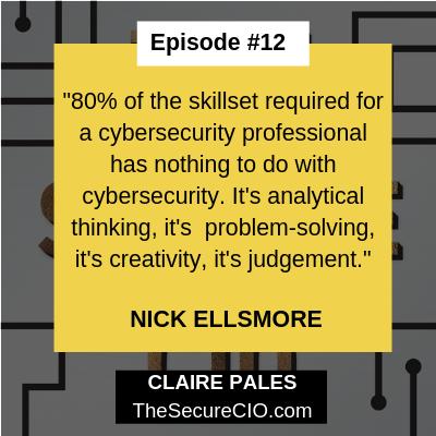Nick Ellsmore Quote.png