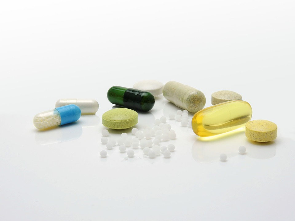 medical-1572978_960_720.jpg