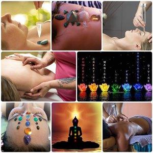 integrative healing 1.jpg