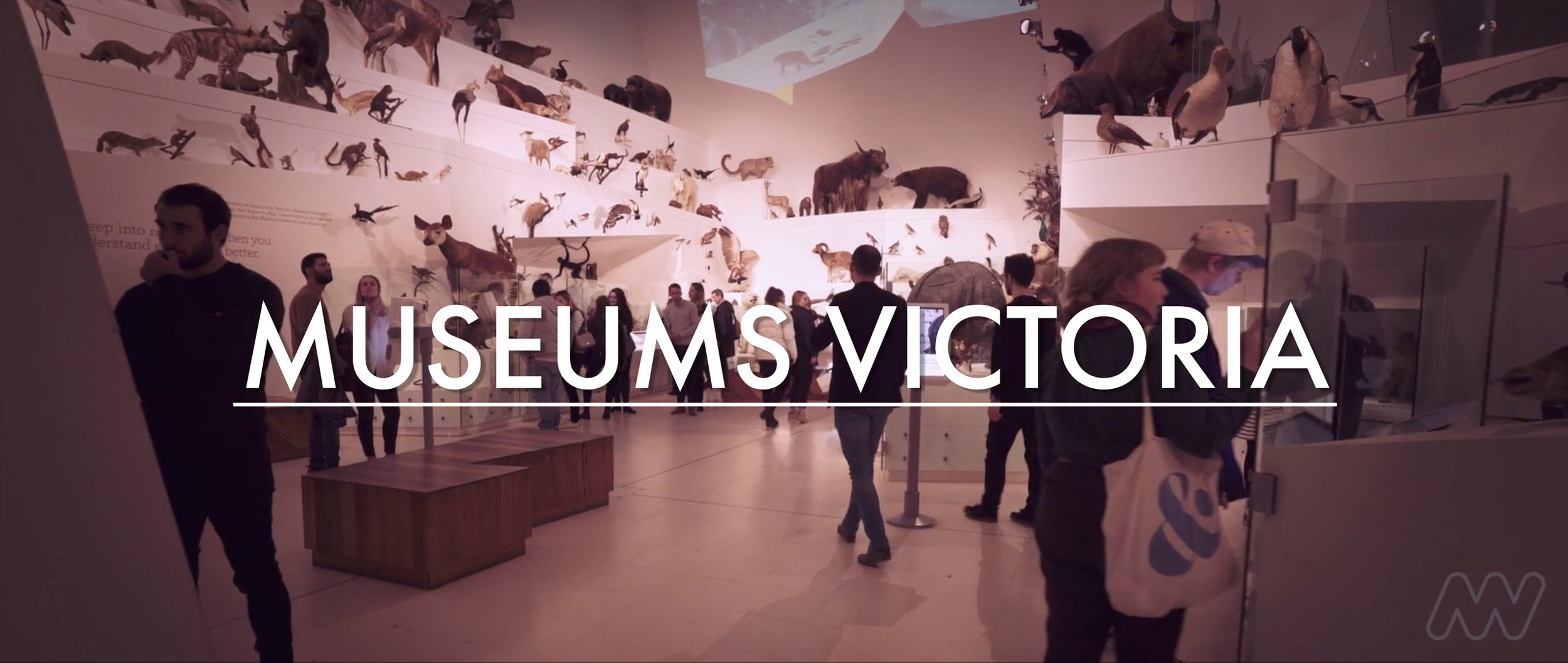 feature-museums-victoria.jpg