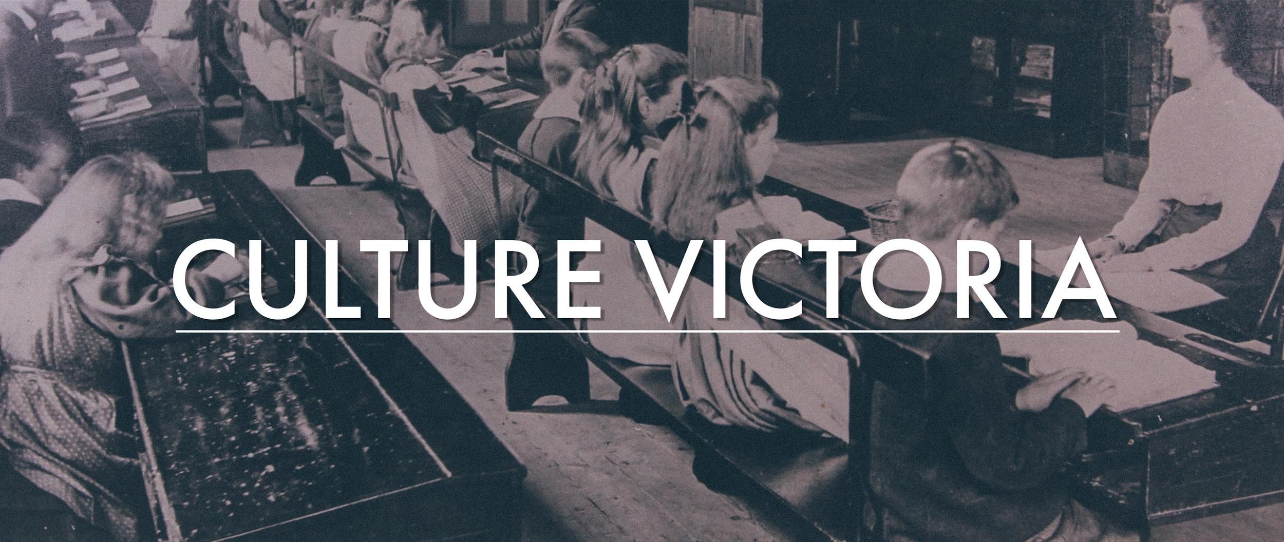 feature-culture-victoria.jpg