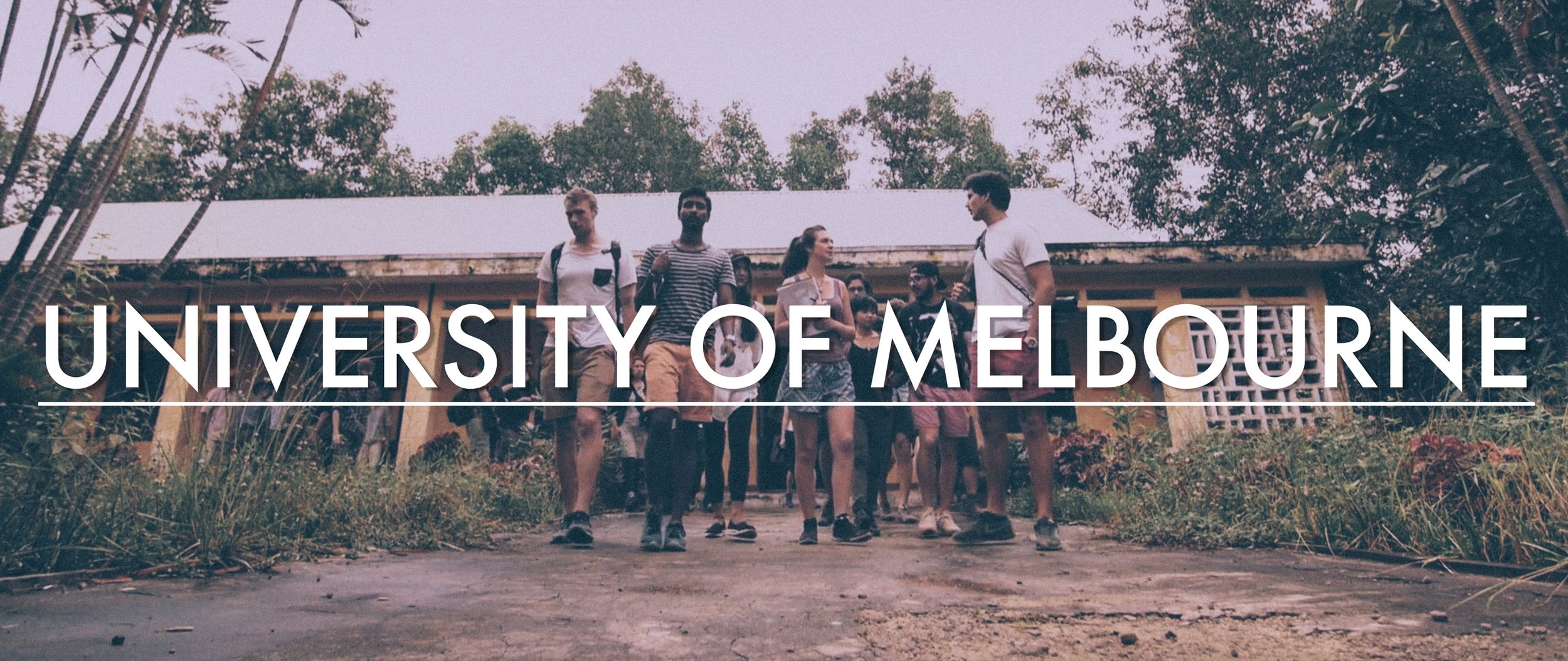 feature-university-of-melb.jpg
