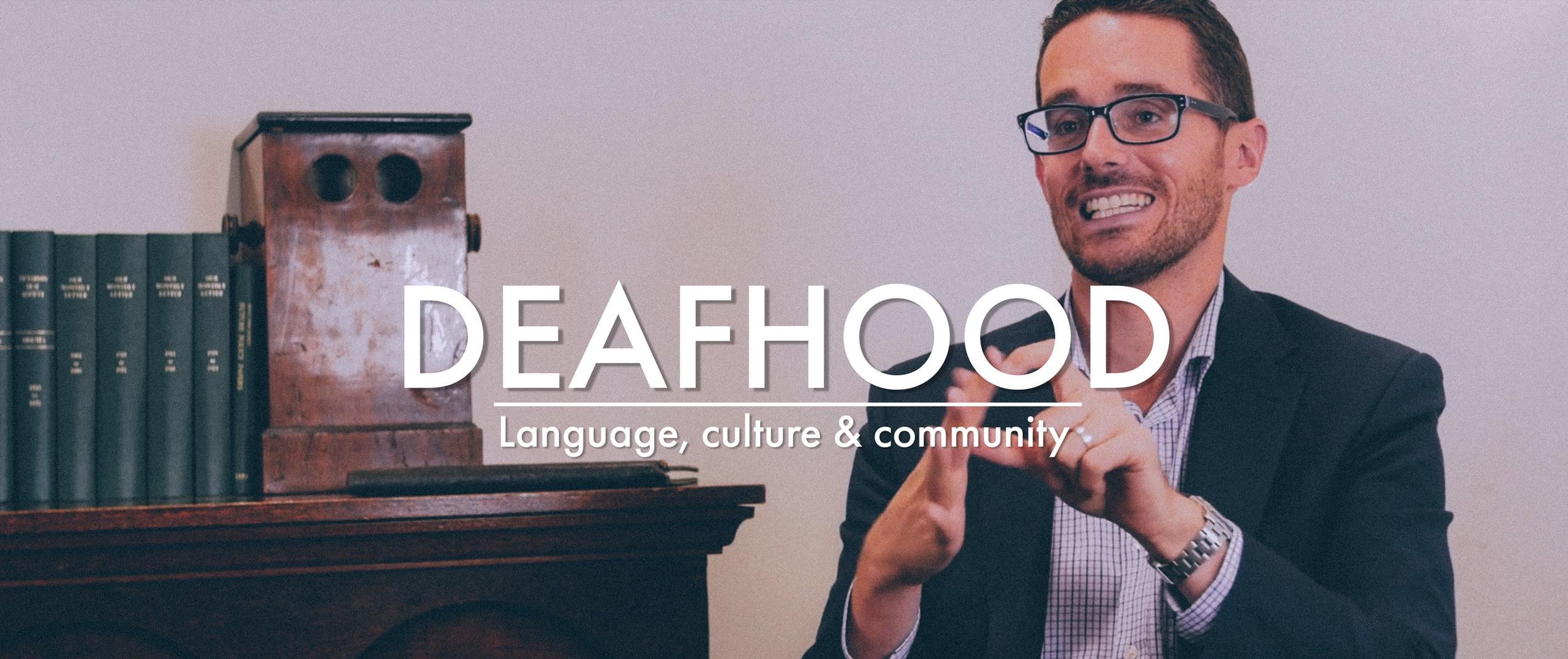 deafhood.jpg