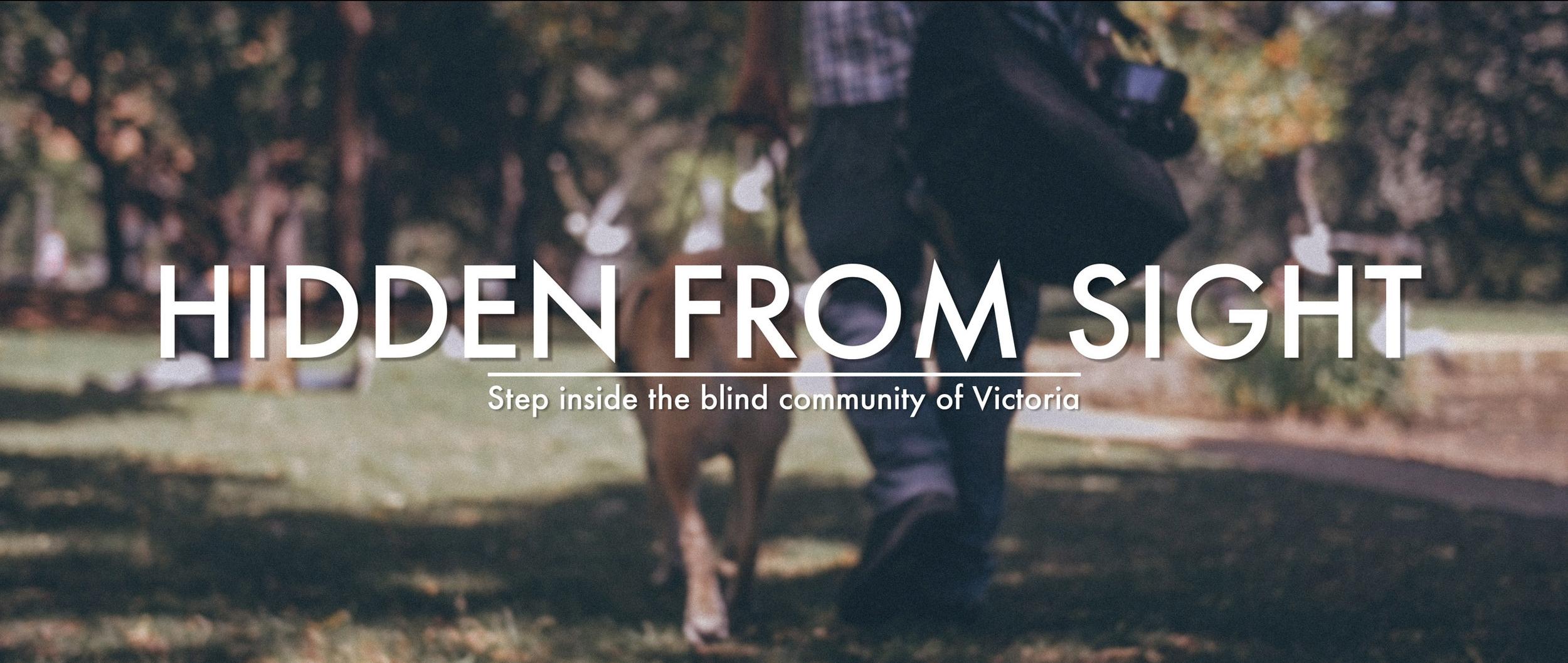 Hidden-from-sight.jpg
