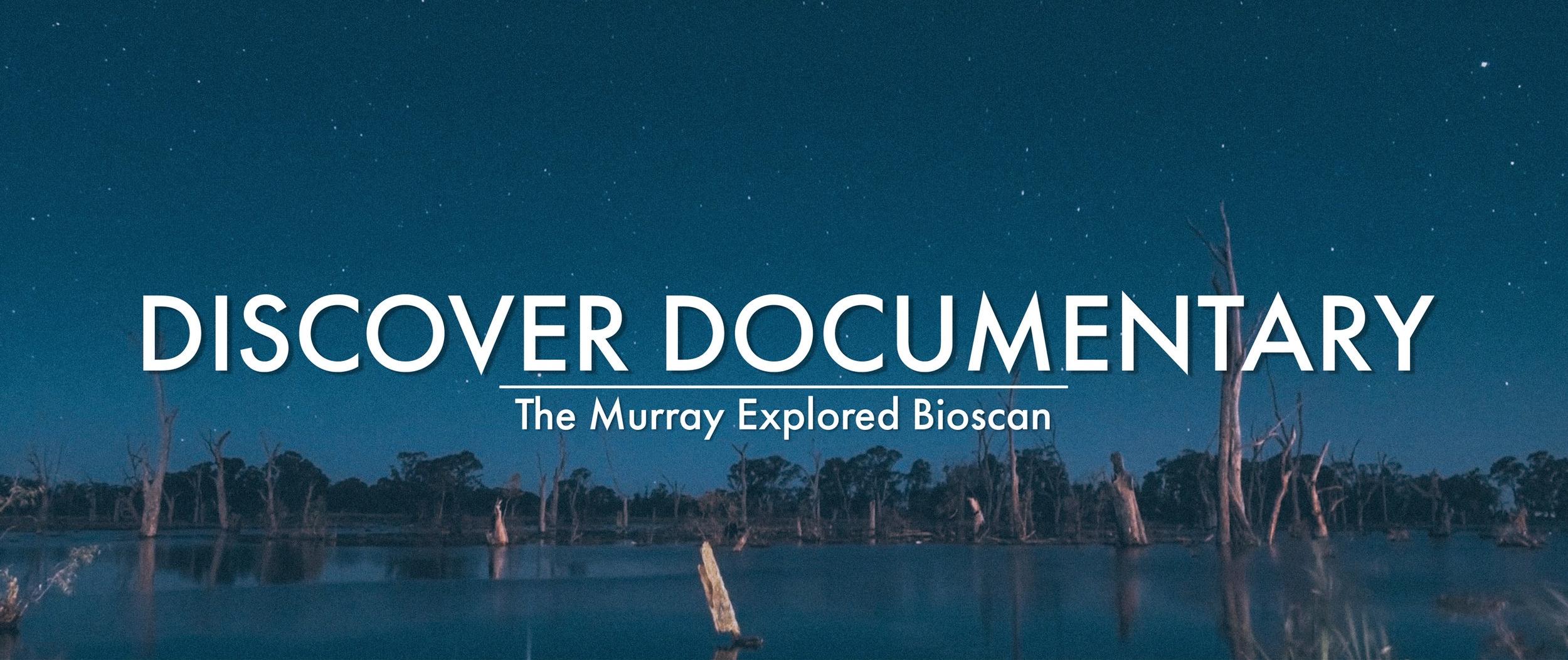 discoverdoco1.jpg