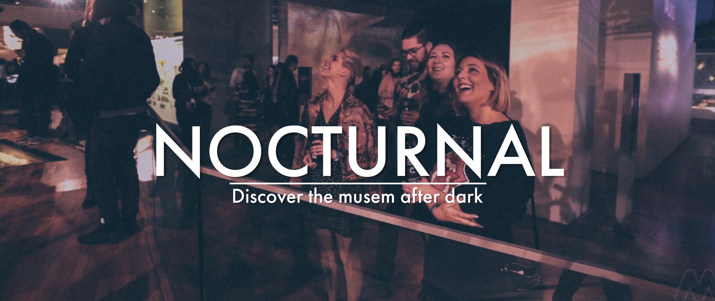 nocturnal-1.jpg