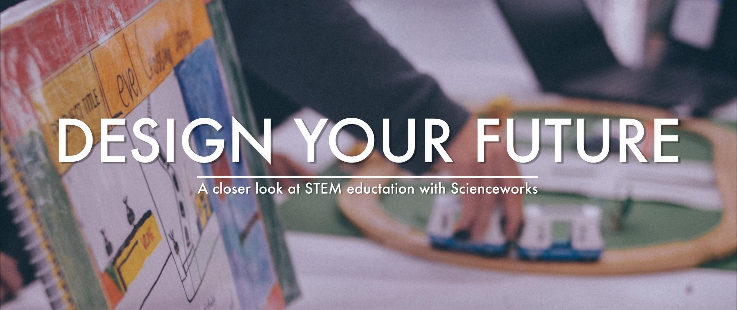 DESIGN-YOUR-FUTURE.jpg