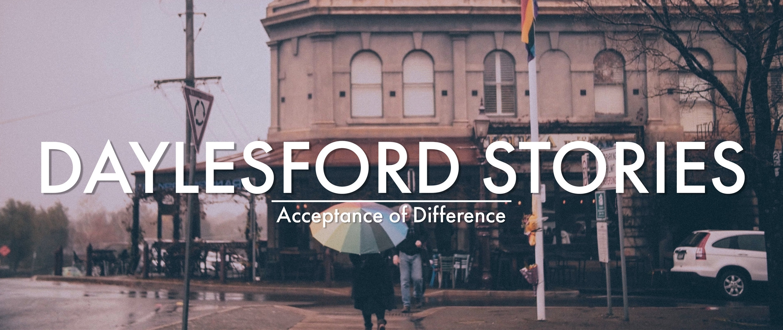 Daylesford-acceptance-of-difference.jpg