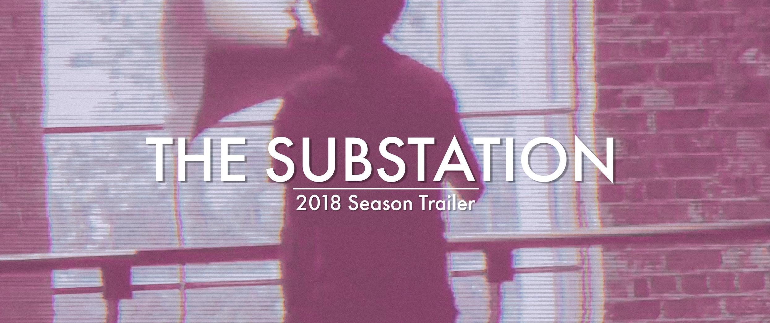 substation-season.jpg
