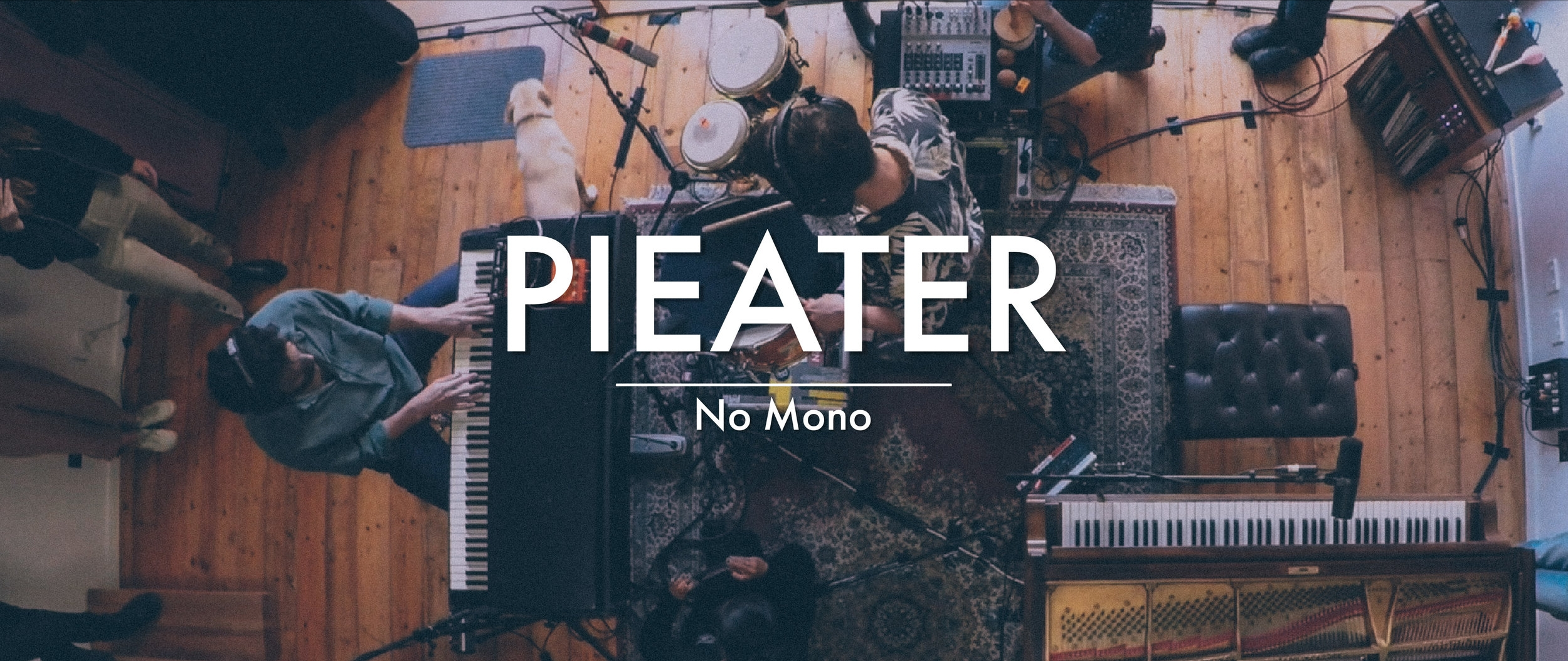 pie-eater-no-mono.jpg