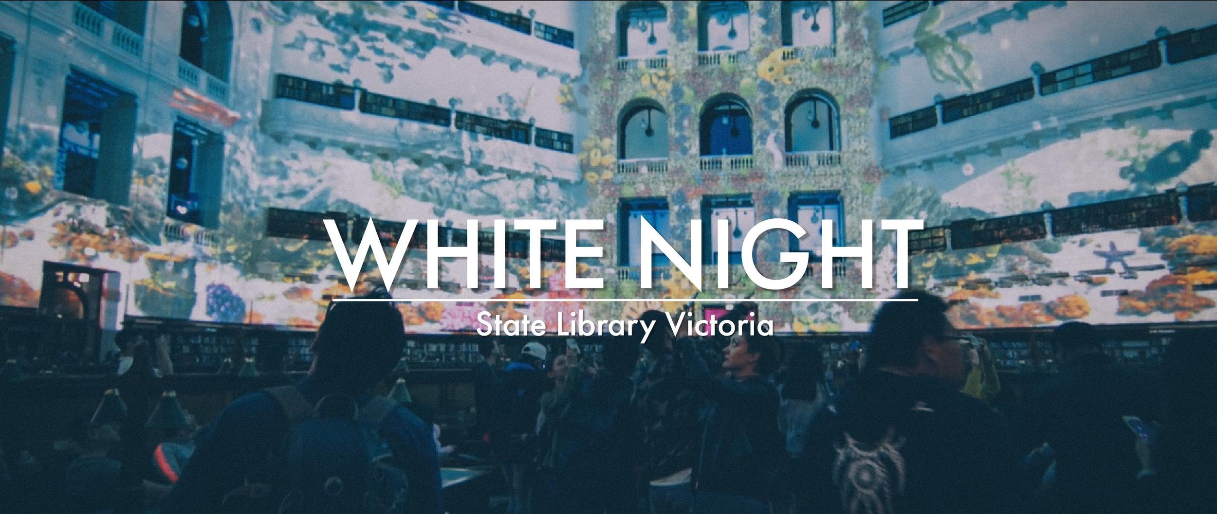 slv-whitenight.jpg