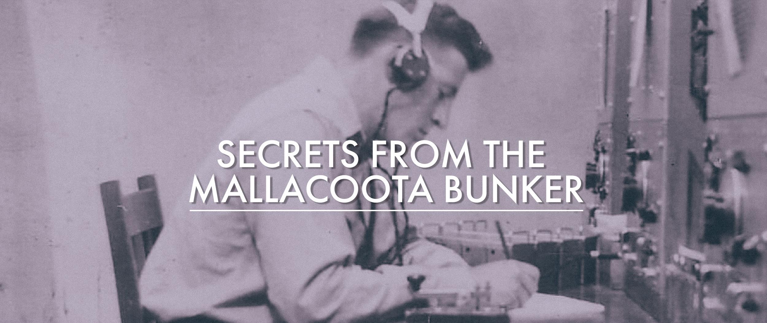 mallacoota-bunker.jpg