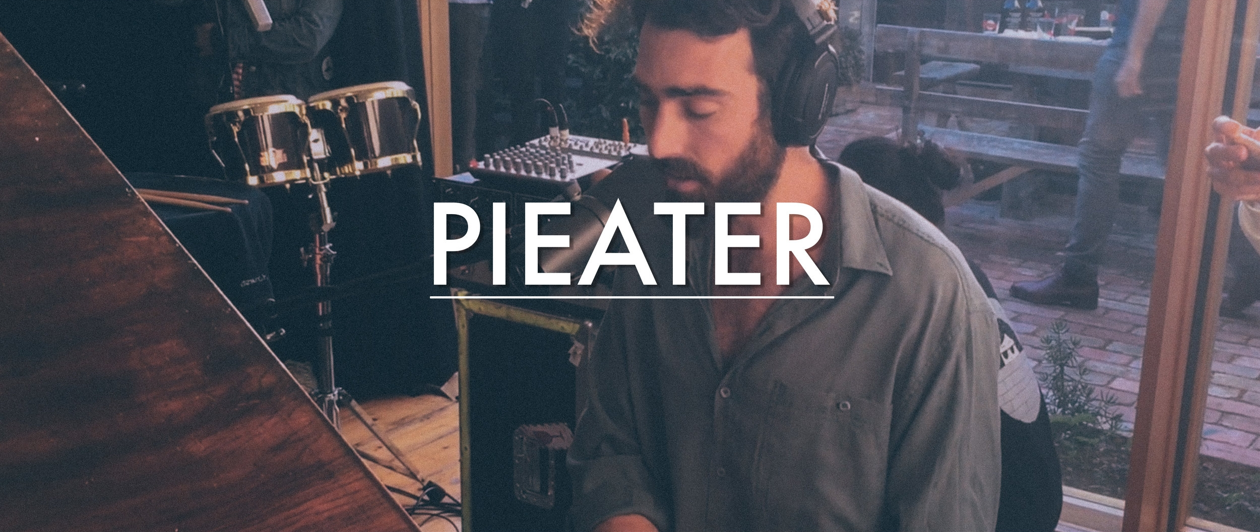 pieater-intro.jpg