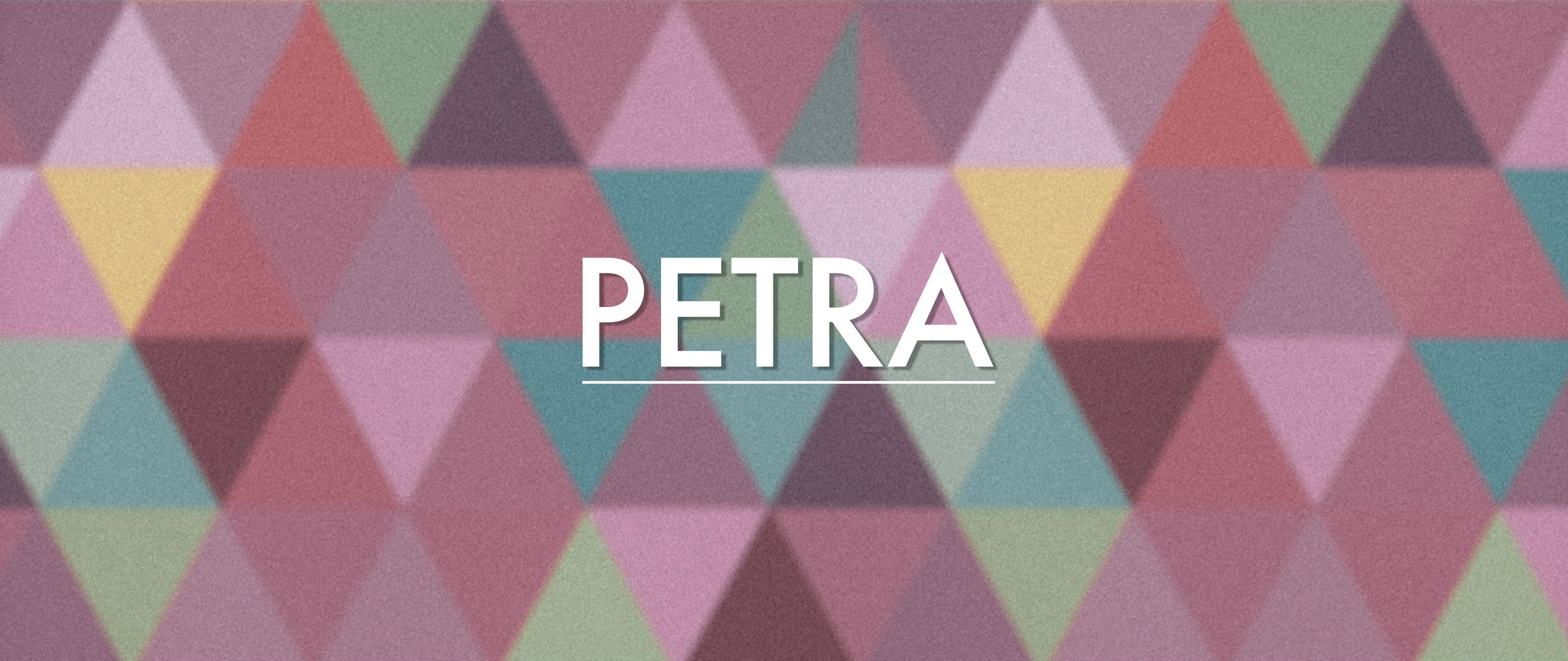 petra-intro.jpg