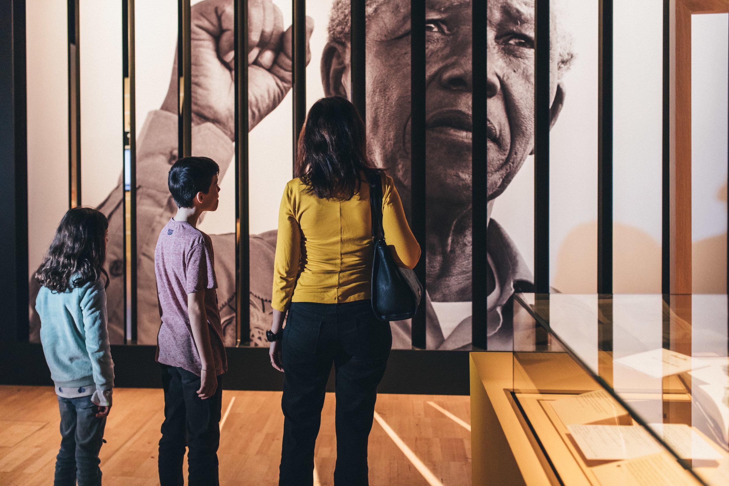 MandelaCataloguePEOPLE_TinyEmpire(8of19).jpg